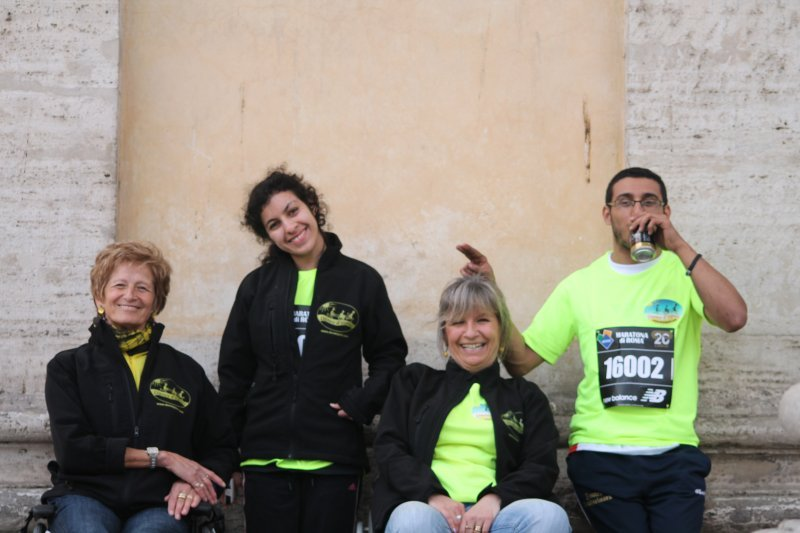 Dunes-Espoir-2014-03-Marathon-Rome__0016__