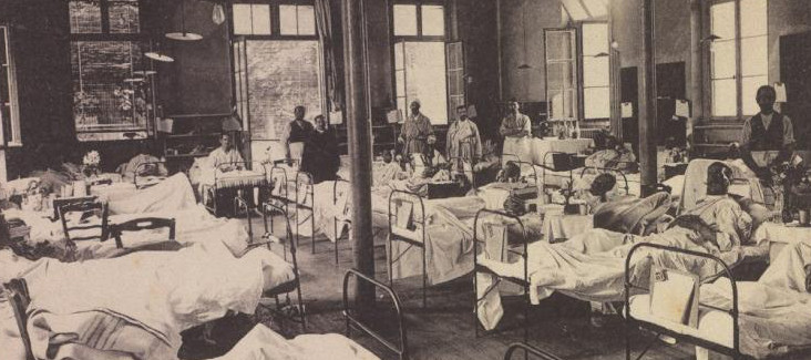 Mon_arriere_grand_pere_ce_heros_2014_hopital_006