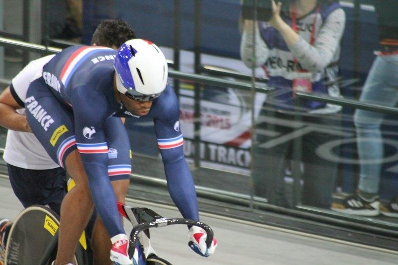 CYCLISME-2015-02-Vélodrome-Championnat-monde-SQY__0008__