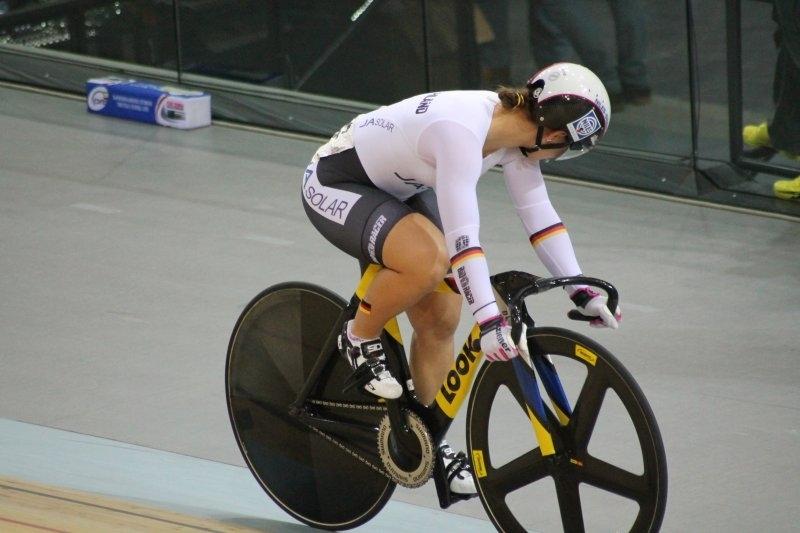 CYCLISME-2015-02-Vélodrome-Championnat-monde-SQY__0012__