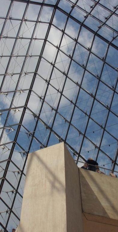 2008_05_balade_paris_louvre_0005___800x600