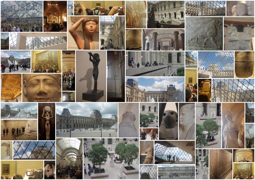 2008_Balade_au_Louvre