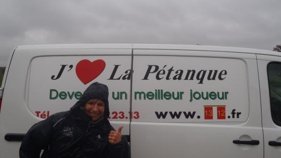 2010_11_challenge_amitie_petanque_rambouillet_010_2010_challenge_Rambouillet_23