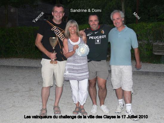 2010_petanque_La victoire_en_pointant_030_2010_trophee_Clayes_9
