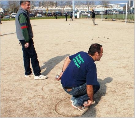 2010_WE_11avril_petanque_mdp_trailJouy_048-2