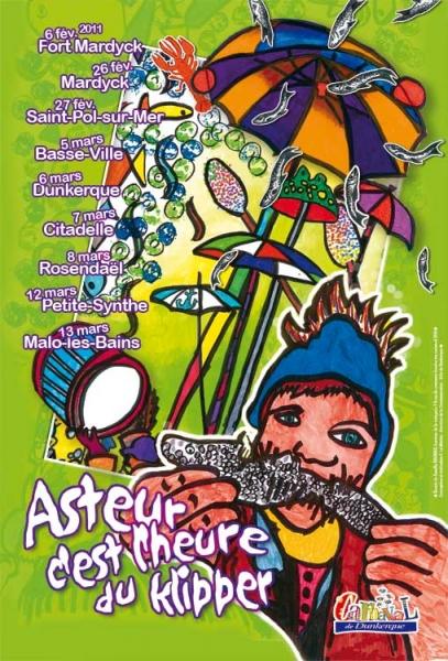 2011_affiche_Carnaval_01-2