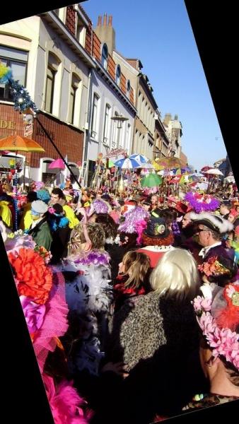 2011_carnaval_dunkerque_D_carnaval_800x600_013