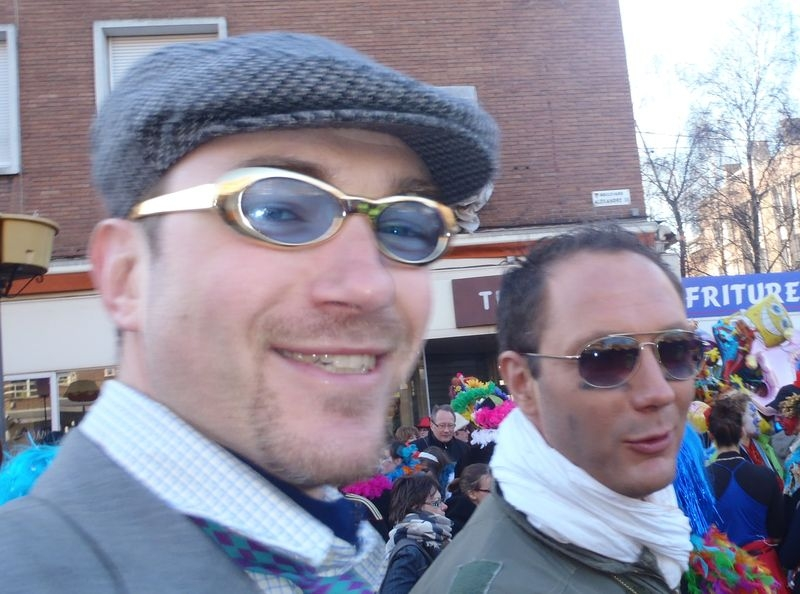 2011_carnaval_dunkerque_D_carnaval_800x600_052