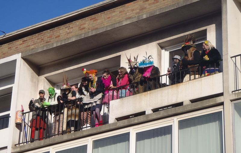 2011_carnaval_dunkerque_D_carnaval_800x600_060