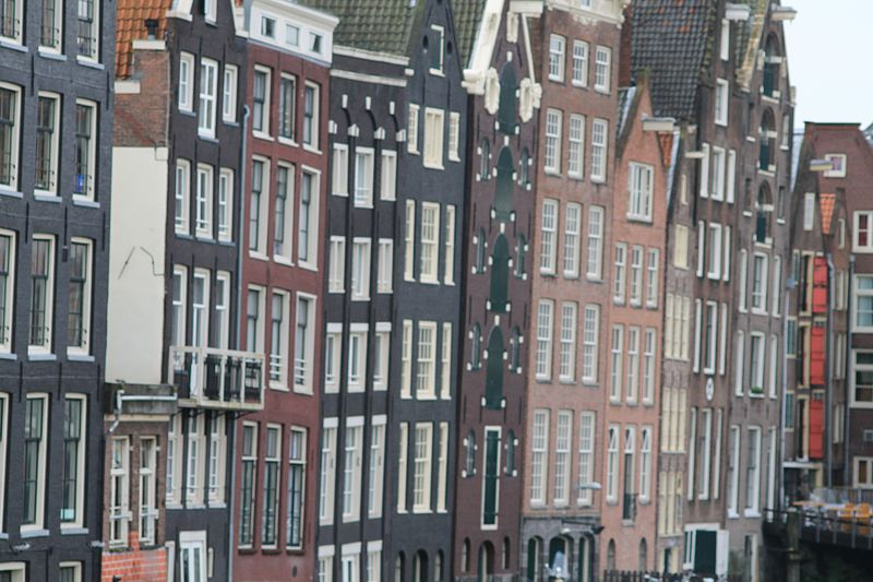 2013_11_amsterdam_130_photos_publiees_009