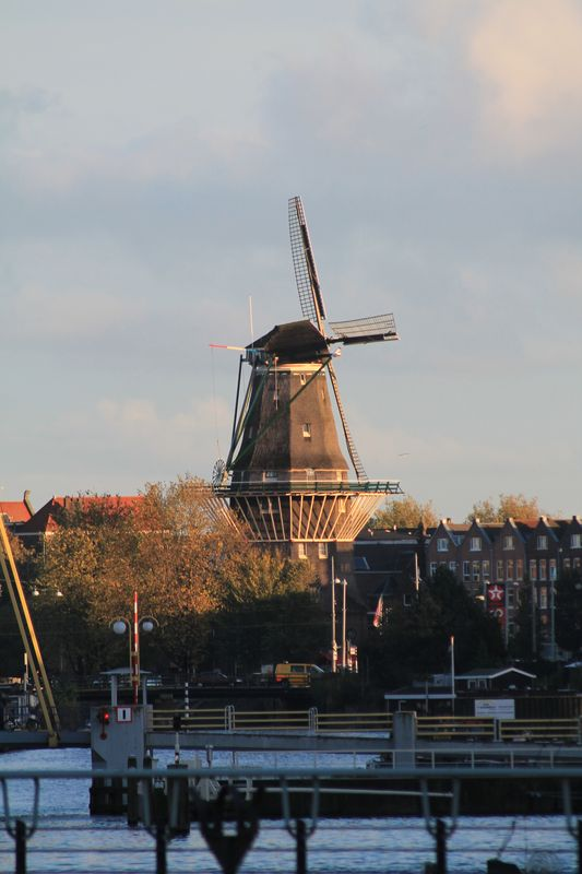 2013_11_amsterdam_130_photos_publiees_032