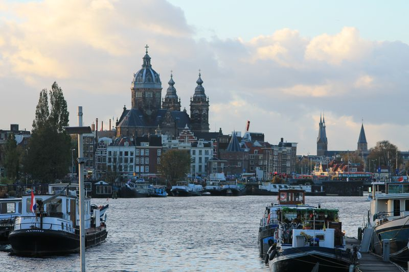 2013_11_amsterdam_130_photos_publiees_034