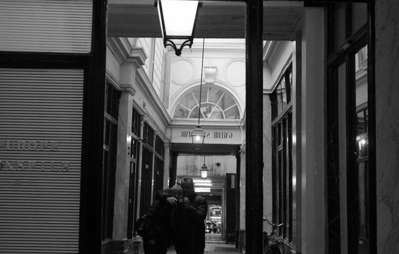 2014_02_14_paris_saint_valentin_0001___800x600