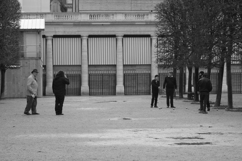 2014_02_14_paris_saint_valentin_0028___800x600