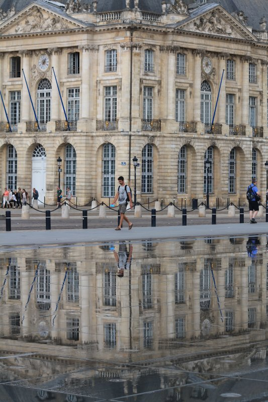 2014_08_31_bordeaux_mirroir_d_eau_0006___800x600