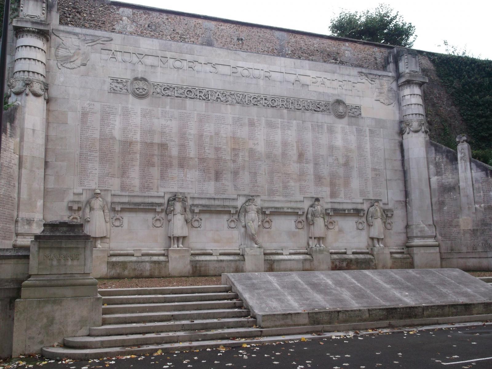 Mon_arriere_grand_pere_ce_heros_2015_monument-maute-2_010