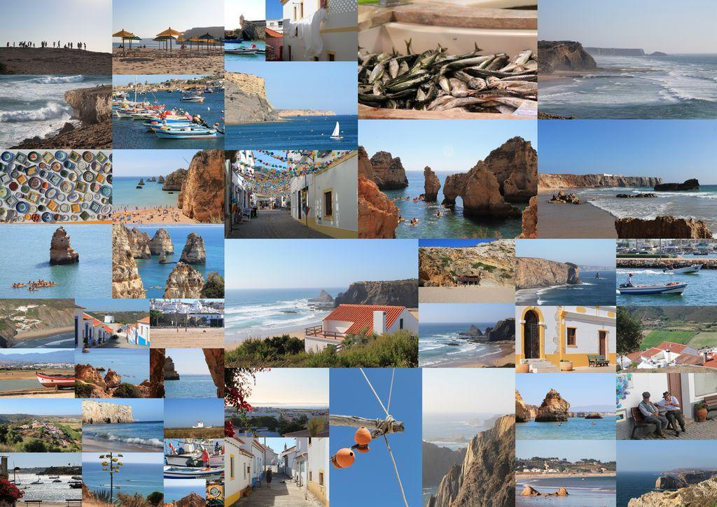 2015_07_01-18_portugal__resume_acte1_algarve