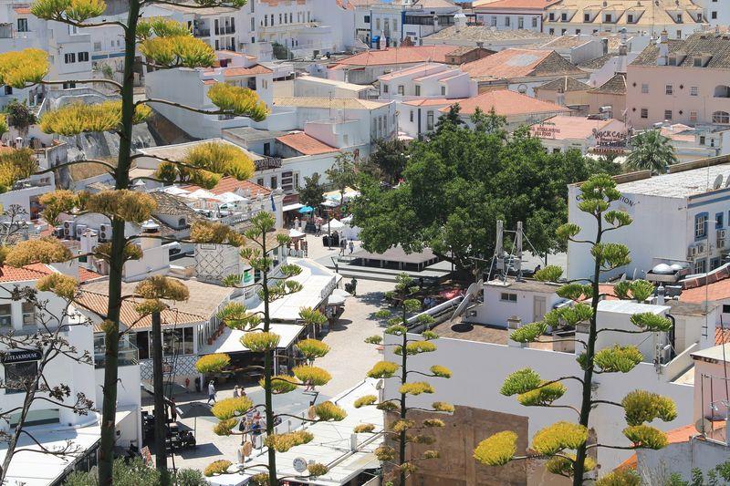 2015_07_01-18_portugal__resume_acte2_algarve_0001