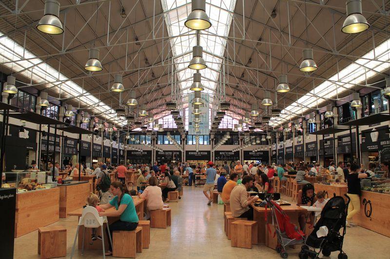 2015_07_01-18_portugal__resume_acte3_lisbonne_0032