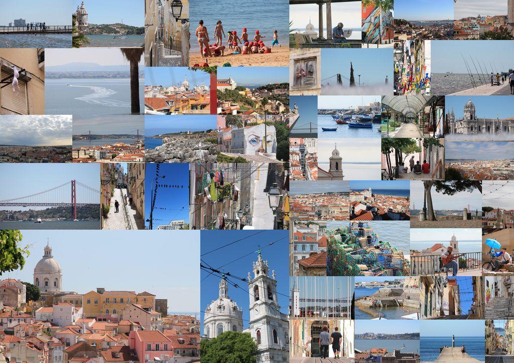 2015_07_01-18_portugal__resume_acte4_lisbonne