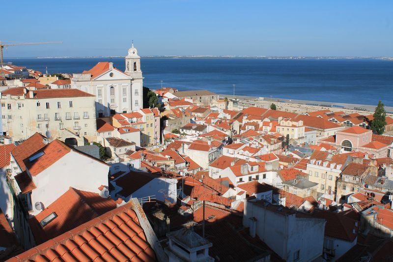 2015_07_01-18_portugal__resume_acte4_lisbonne_0039