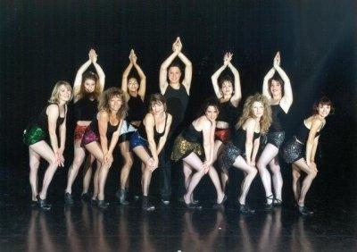 sandrine-danse-act2_004