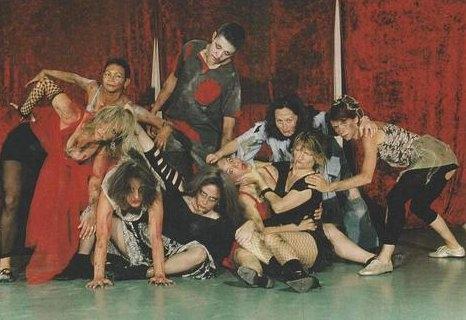 sandrine-danse-act2_005