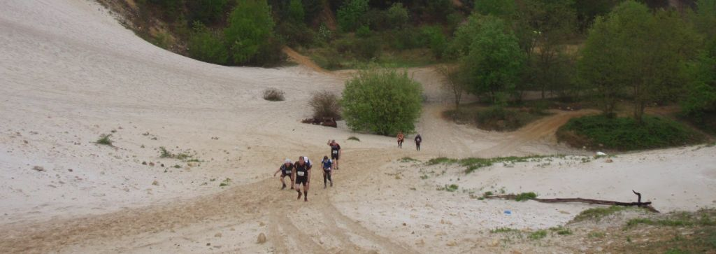 Dunes-Espoir-2009-04-Cheptainville__0001__