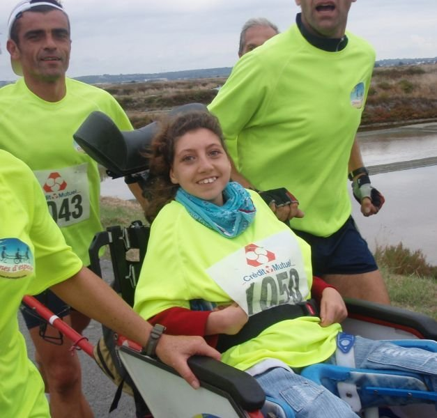 Dunes-Espoir-2009-10-Marathon-Baule__0001__