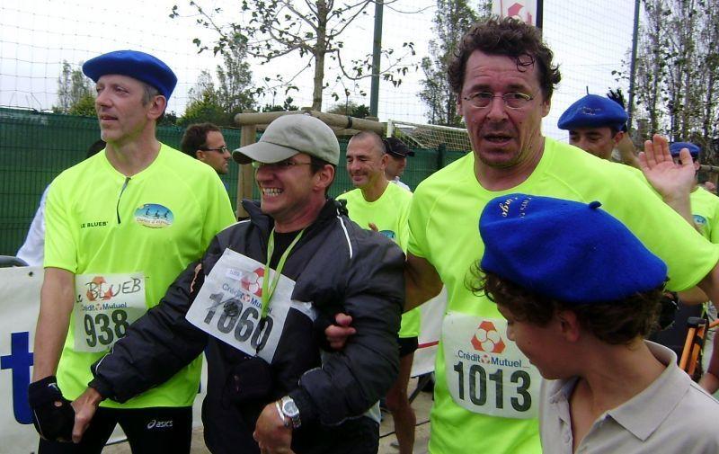 Dunes-Espoir-2009-10-Marathon-Baule__0004__