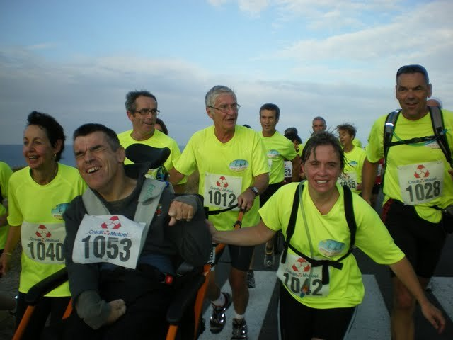 Dunes-Espoir-2009-10-Marathon-Baule__0007__