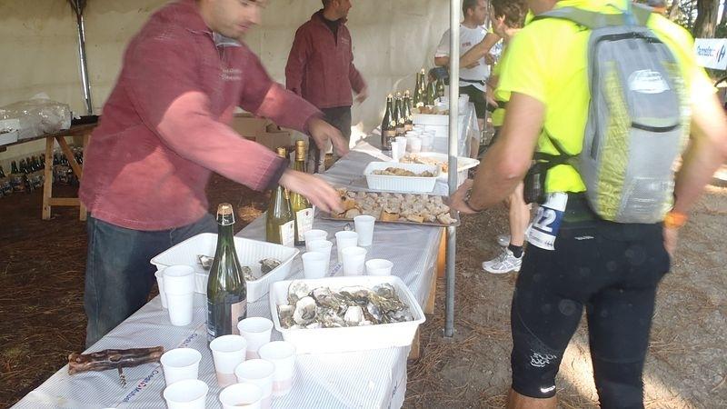 Dunes-Espoir-2011-10-Marathon-Vannes__0012__