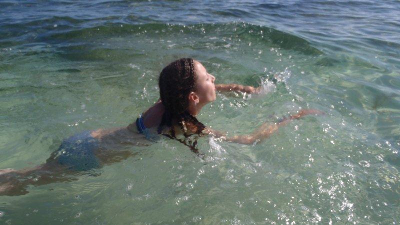 Dunes-Espoir-2012-04-Guadarun-Etape6__0004__