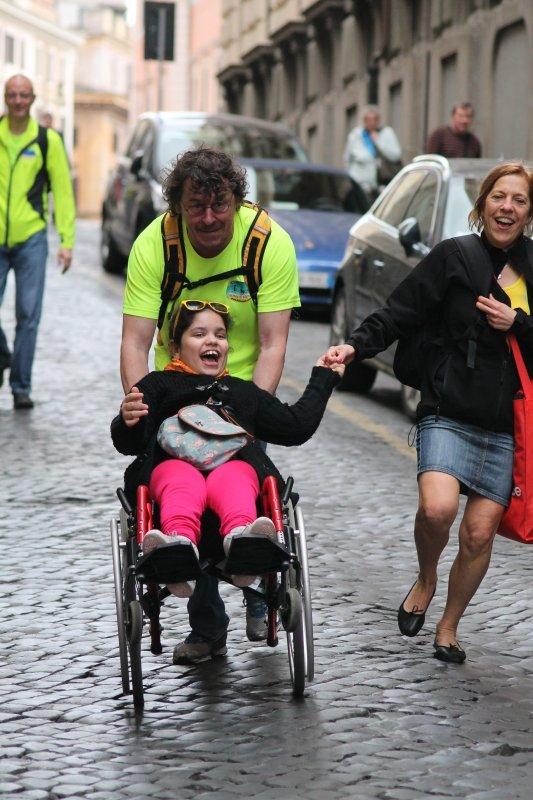 Dunes-Espoir-2014-03-Marathon-Rome__0007__