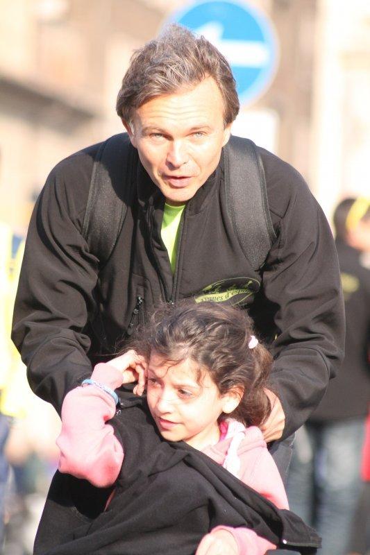 Dunes-Espoir-2014-03-Marathon-Rome__0009__