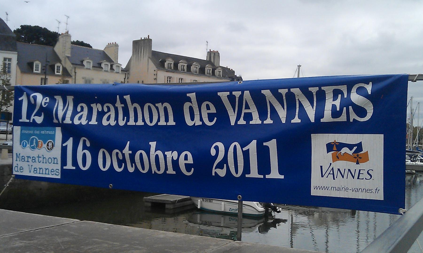 Dunes-Espoir_-_2011-10_-_Marathon_Vannes-2011-10-13_0001