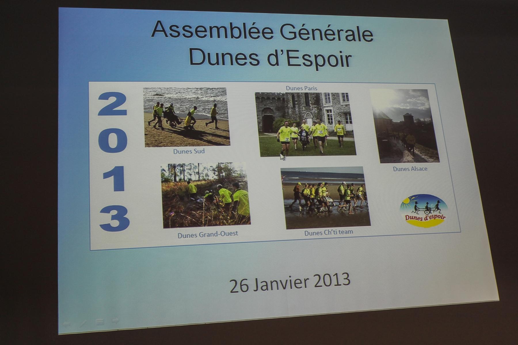 Dunes-Espoir_-_2013-01_-_AG_-_Versailles-2013-01-26_0006