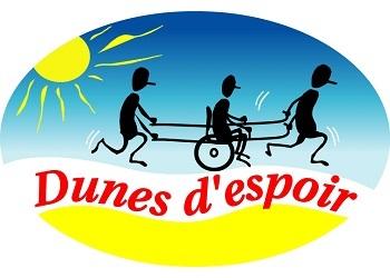 Dunes-Espoir_logo-dunes-espoir