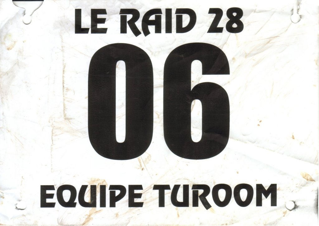 2004-KNOCKANDO-RAID28-RAID28-MONSTERTRUCKTEAM_001