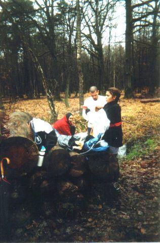 Raid28-2003-Monster-Truck-Team__0008__