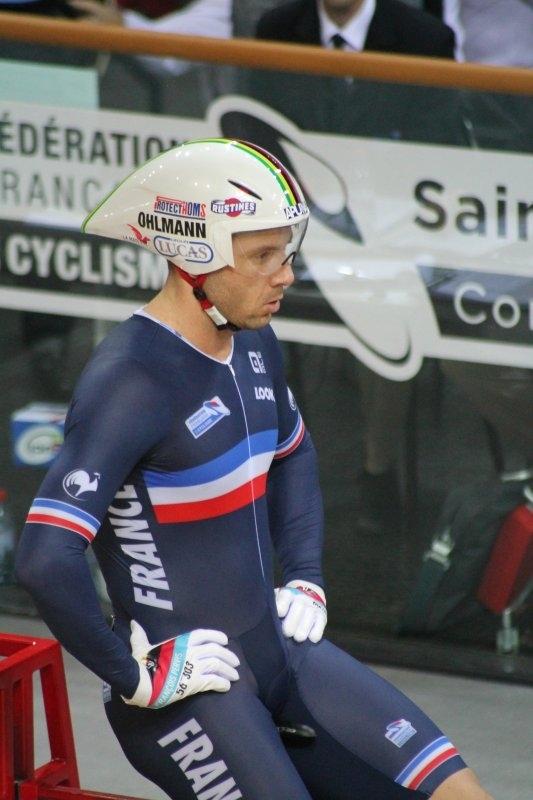 CYCLISME-2015-02-Vélodrome-Championnat-monde-SQY__0002__