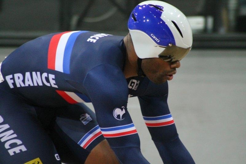 CYCLISME-2015-02-Vélodrome-Championnat-monde-SQY__0009__