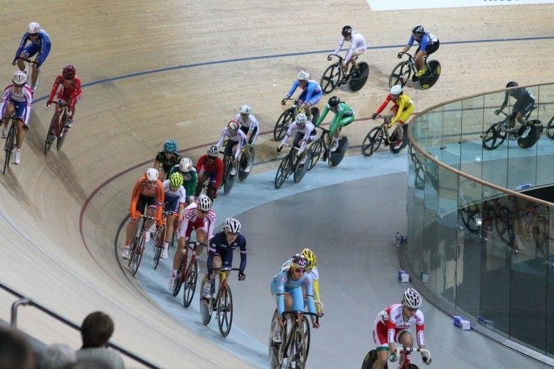 CYCLISME-2015-02-Vélodrome-Championnat-monde-SQY__0011__