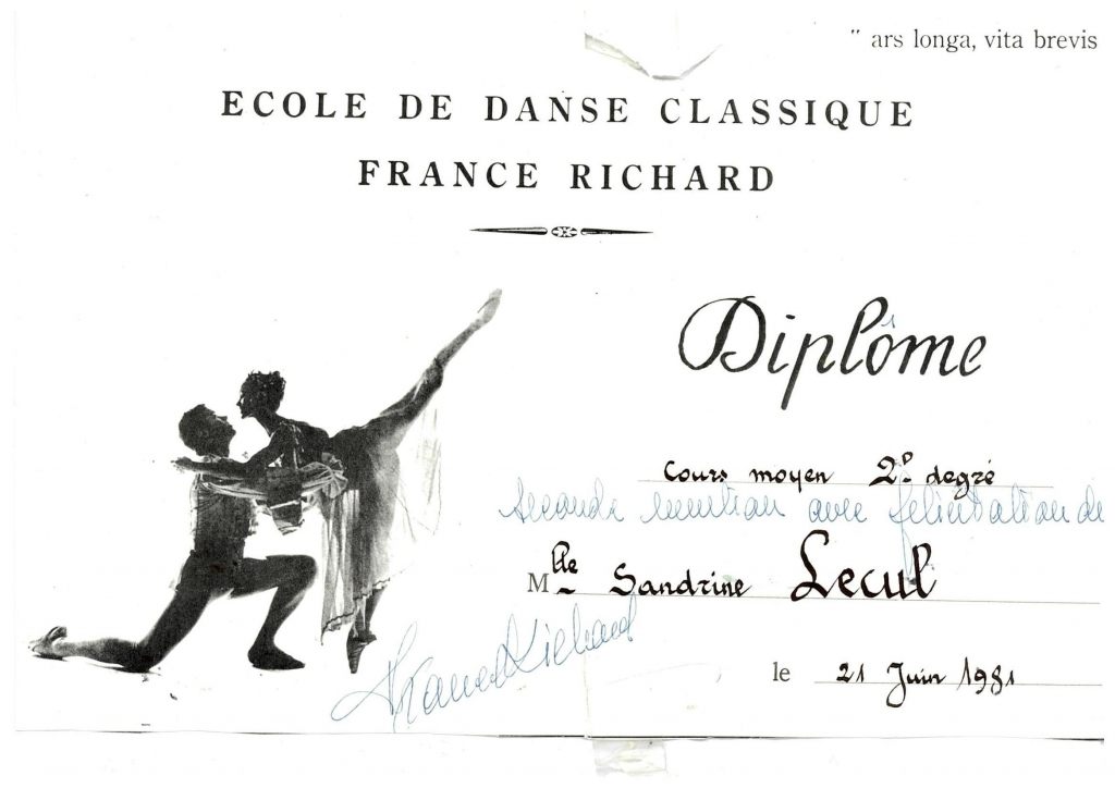 RECITS-SANDRINE_2012-03-DANSE_ACTE1_0004