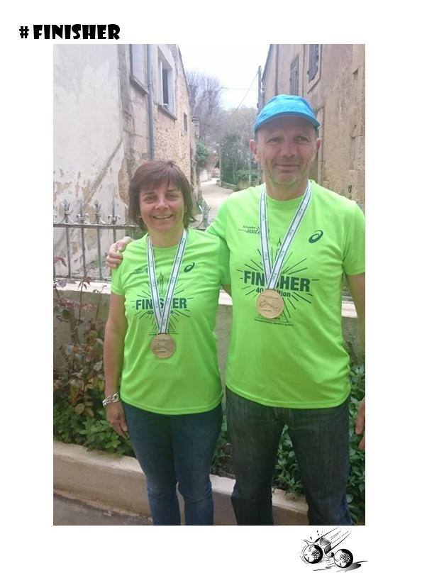 RUN-2016-04-Marathon-de-Paris__0002__